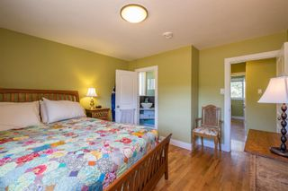 Photo 17: 1615 Argyle Avenue in Nanaimo: Departure Bay House for sale : MLS®# VIREB#428820