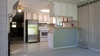 Photo 21: 69 1160 Shellbourne Blvd in Campbell River: CR Campbell River Central Manufactured Home for sale : MLS®# 874098
