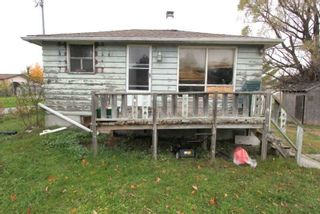 Photo 1: 208 Mcguire Beach Road in Kawartha Lakes: Rural Carden House (Bungalow) for sale : MLS®# X4970159
