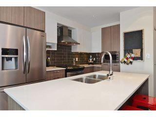 "Photo 7: 302 202 E 24TH Avenue in Vancouver: Main Condo for sale in ""MAIN"" (Vancouver East)  : MLS®# V1111289"