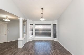 Photo 9: 186 Coral Springs Boulevard NE in Calgary: Coral Springs Detached for sale : MLS®# A1146889
