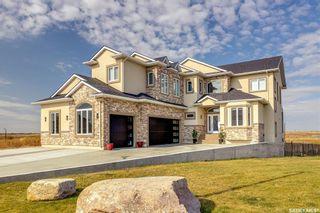 Photo 42: 651 Bolstad Turn in Saskatoon: Aspen Ridge Residential for sale : MLS®# SK868539