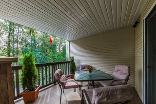 "Photo 15: 313 22233 RIVER Road in Maple Ridge: West Central Condo for sale in ""River Gardens"" : MLS®# R2311702"