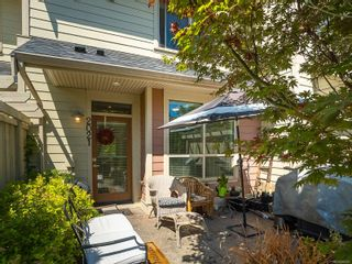 Photo 2: 2021 Northfield Rd in Nanaimo: Na Central Nanaimo House for sale : MLS®# 882897