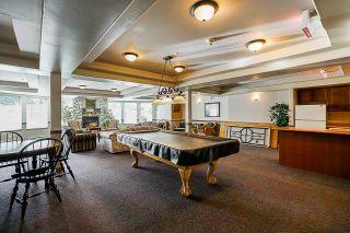 "Photo 19: 314 33478 ROBERTS Avenue in Abbotsford: Central Abbotsford Condo for sale in ""Aspen Creek"" : MLS®# R2355153"