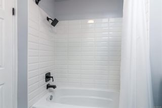 Photo 23: 830 Gulfview Pl in : SE Cordova Bay House for sale (Saanich East)  : MLS®# 869166