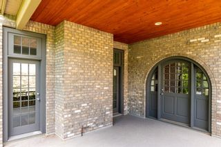 Photo 45: 2204 7 Street SW in Calgary: Upper Mount Royal Detached for sale : MLS®# A1131457