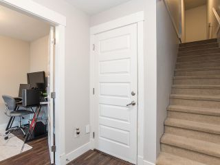 """Photo 24: 79 19525 73 Avenue in Surrey: Clayton Townhouse for sale in """"UPTOWN 2"""" (Cloverdale)  : MLS®# R2556518"""