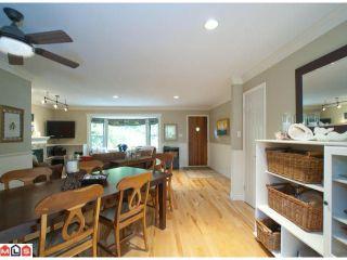 Photo 14: 2847 GORDON Avenue in Surrey: Crescent Bch Ocean Pk. House for sale (South Surrey White Rock)  : MLS®# F1116073