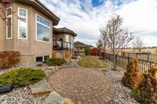 Photo 46: 244 Kingswood Boulevard: St. Albert House for sale : MLS®# E4241743