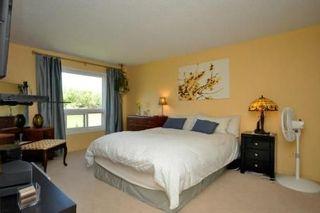 Photo 5: 4164 Stonemason Crest in Mississauga: Erin Mills House (2-Storey) for sale : MLS®# W2415997