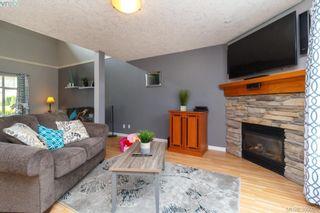Photo 6: 2423 Driftwood Dr in SOOKE: Sk Sunriver House for sale (Sooke)  : MLS®# 797842