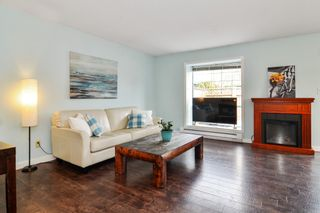 """Photo 6: 18 20625 118 Avenue in Maple Ridge: Southwest Maple Ridge Townhouse for sale in """"Westgate Terrace"""" : MLS®# R2560768"""