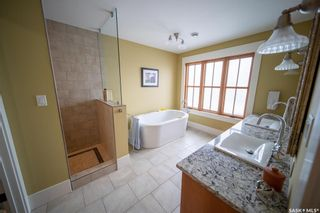 Photo 24: 110 4th Street in Humboldt: Residential for sale : MLS®# SK839416