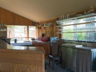 Photo 12: 840 Cherry Point Rd in COBBLE HILL: ML Cobble Hill Business for sale (Malahat & Area)  : MLS®# 843374