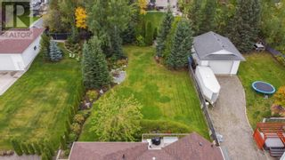 Photo 4: 2921 MARLEAU ROAD in Prince George: House for sale : MLS®# R2619380