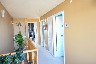 Photo 16: 26 26106 TWP RD 532A: Rural Parkland County House for sale : MLS®# E4241444
