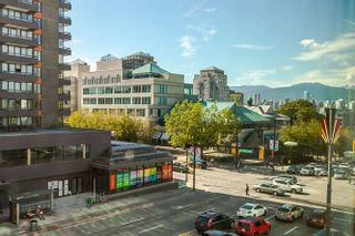 """Photo 13: 512 2888 CAMBIE Street in Vancouver: Mount Pleasant VW Condo for sale in """"The Spot on Cambie"""" (Vancouver West)  : MLS®# R2226328"""