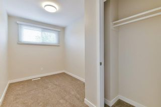 Photo 11: 123 Le Maire Rue in Winnipeg: St Norbert Residential for sale (1Q)  : MLS®# 202113608