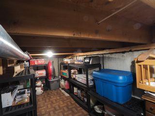 Photo 28: 36 Burns Bay in Portage la Prairie: House for sale : MLS®# 202102273
