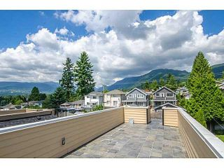 Photo 15: 314 W 26TH STREET in North Vancouver: Upper Lonsdale House for sale : MLS®# R2359287