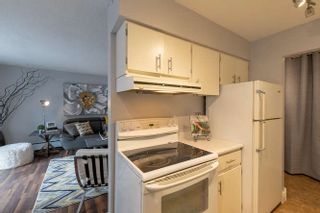 "Photo 16: 3 2433 KELLY Avenue in Port Coquitlam: Central Pt Coquitlam Condo for sale in ""Orchard Valley"" : MLS®# R2359121"
