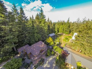 Photo 8: 4737 Gordon Rd in : CR Campbell River North House for sale (Campbell River)  : MLS®# 863352
