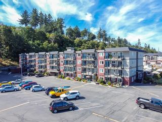 Photo 36: 403 872 S ISLAND Hwy in : CR Campbell River Central Condo for sale (Campbell River)  : MLS®# 885709
