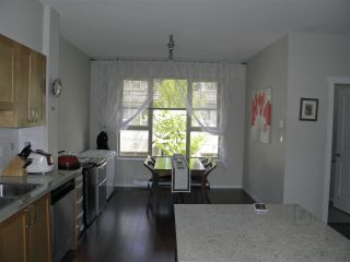 Photo 9: 18 1362 PURCELL DRIVE in Coquitlam: Westwood Plateau Townhouse for sale : MLS®# R2009945
