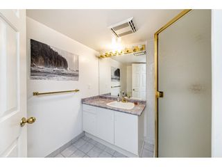 "Photo 14: 807 10082 148 Street in Surrey: Guildford Condo for sale in ""The Stanley"" (North Surrey)  : MLS®# R2616908"