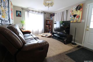 Photo 3: 1272 96th Street in North Battleford: Residential for sale : MLS®# SK854261