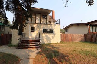 Photo 5: 11011 109 Street in Edmonton: Zone 08 Vacant Lot for sale : MLS®# E4257027