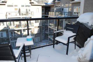 Photo 12: 428 10121 80 Avenue in Edmonton: Zone 17 Condo for sale : MLS®# E4229032