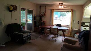 Photo 19: 23115 FYFE Road: Blackwater House for sale (PG Rural West (Zone 77))  : MLS®# R2477984