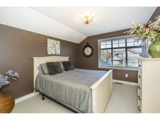 Photo 13: 32650 GREENE Place in Mission: Mission BC House for sale : MLS®# R2221497