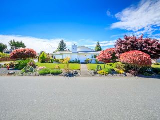 Photo 38: 6357 BLUEBACK ROAD in NANAIMO: Na North Nanaimo House for sale (Nanaimo)  : MLS®# 815053