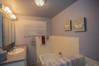 Photo 18: 7006 Jacks Rd in Lantzville: Na Lower Lantzville House for sale (Nanaimo)  : MLS®# 861469