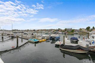 Photo 31: 311 Santa Ana Avenue in Long Beach: Residential for sale (1 - Belmont Shore/Park,Naples,Marina Pac,Bay Hrbr)  : MLS®# OC21134764