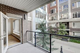 Photo 24: 211 35 Inglewood Park SE in Calgary: Inglewood Apartment for sale : MLS®# A1149427