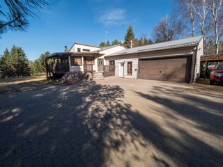 Photo 2: 128 27019 TWP RD 514: Rural Parkland County House for sale : MLS®# E4253252