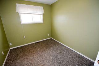Photo 10: 10520 88A Street in Fort St. John: Fort St. John - City NE House for sale (Fort St. John (Zone 60))  : MLS®# R2018912