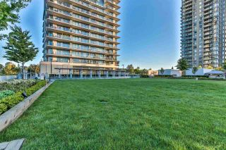 """Photo 29: 3906 2388 MADISON Avenue in Burnaby: Brentwood Park Condo for sale in """"FULTON HOUSE"""" (Burnaby North)  : MLS®# R2577198"""