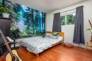 Photo 15: 1475 Hillside Ave in : CV Comox (Town of) House for sale (Comox Valley)  : MLS®# 882273