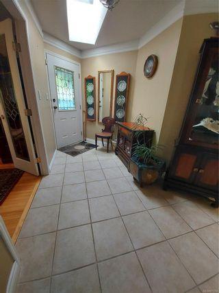 Photo 4: 1425 Belcarra Rd in : Du East Duncan House for sale (Duncan)  : MLS®# 875704