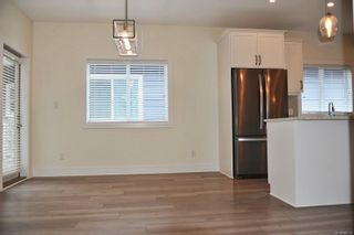 Photo 9: 1225 Nova Crt in : La Westhills House for sale (Langford)  : MLS®# 880137