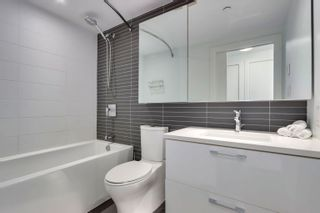"""Photo 19: 210 3557 SAWMILL Crescent in Vancouver: South Marine Condo for sale in """"WESGROUP - ONE TOWN CENTER"""" (Vancouver East)  : MLS®# R2612190"""