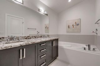Photo 37: 615 50 Avenue SW in Calgary: Windsor Park Semi Detached for sale : MLS®# A1099934