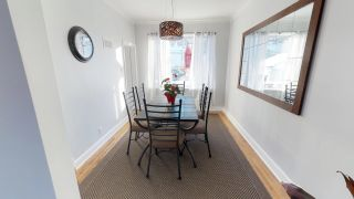 Photo 5: River Heights Bungalow for sale at 442 Niagara Stree!