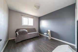 Photo 20: 11413 14 Avenue in Edmonton: Zone 55 House Half Duplex for sale : MLS®# E4258192