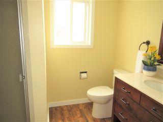 Photo 11: 6482 WILTSHIRE Street in Sardis: Sardis West Vedder Rd House for sale : MLS®# R2389613